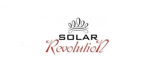 logo-solar-revolution-e1518544632313-300x163