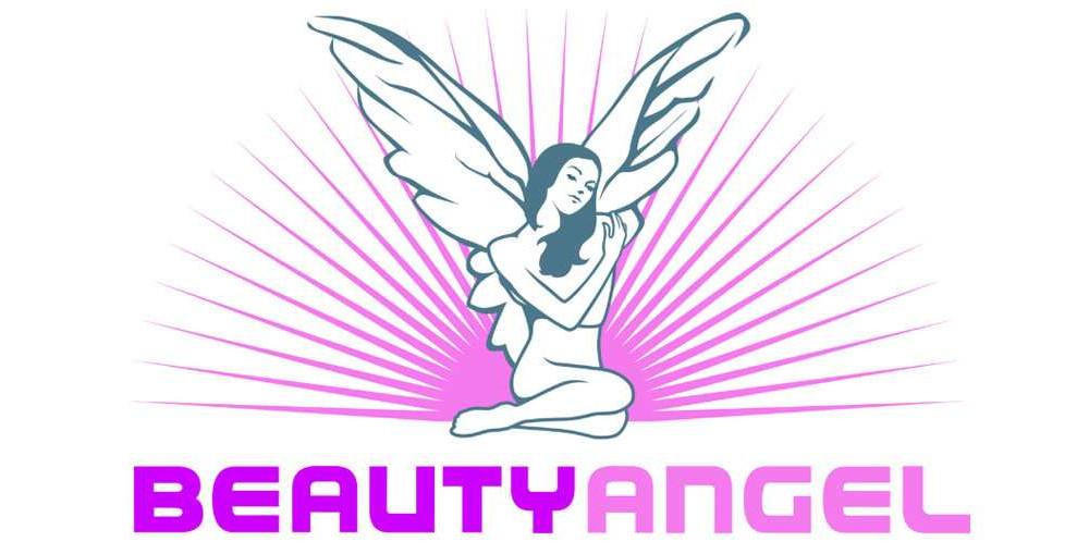 Beauty LOGO-1000x509