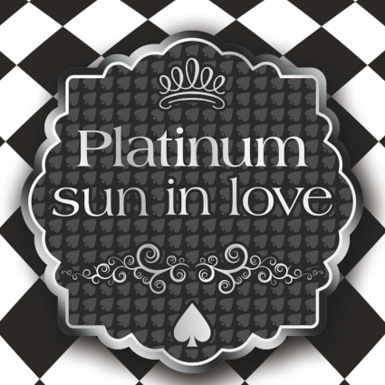 Solar Revolution Sun in love – tuby