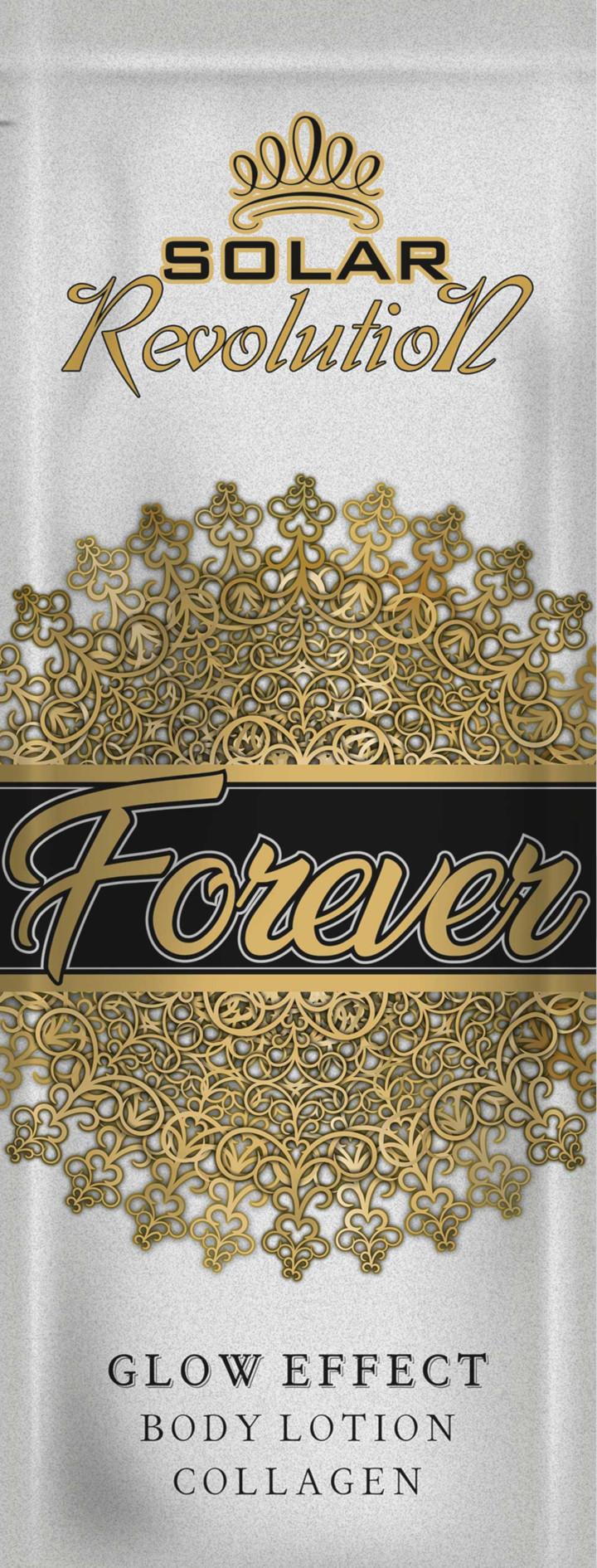 FOREVER_2