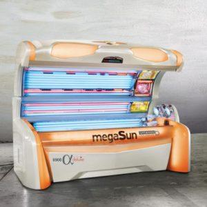 megasun-6900